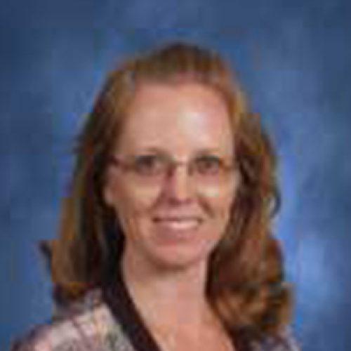 Mandy Plantz
