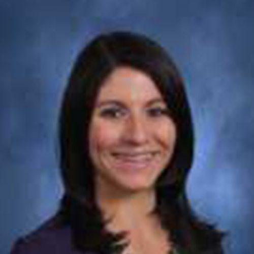 Alexis Rivera